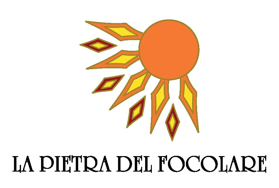 La Pietra del Focolare