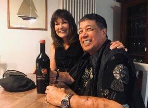 visita-e-degustazione-winehospitality