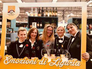 verona-vinitaly-2018-somm-liguria