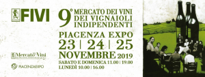 Mercato-dei-vini-fivi-2019