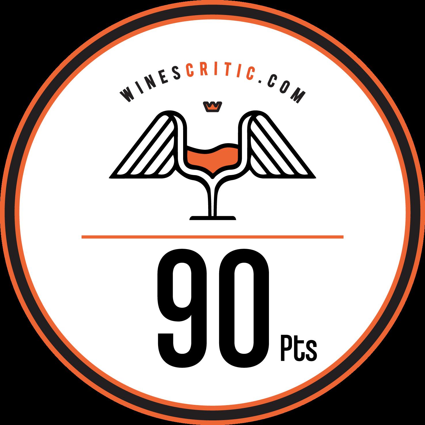 wines-critic-l'auradisarticola-recensioni