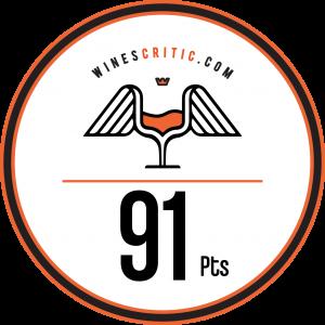wines-critic-vermentino-villalinda-recensione