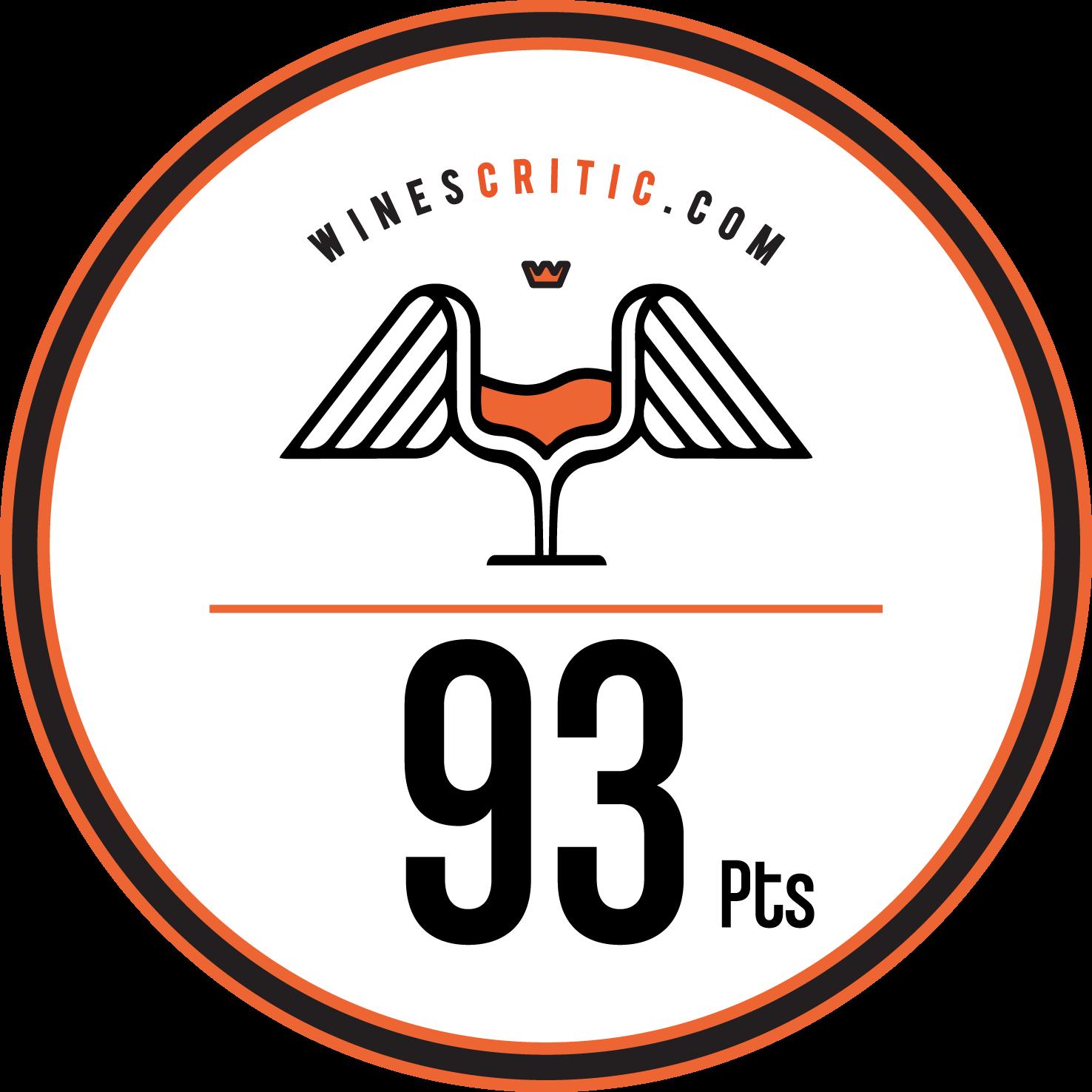 wines-critic-solarancio-recensioni
