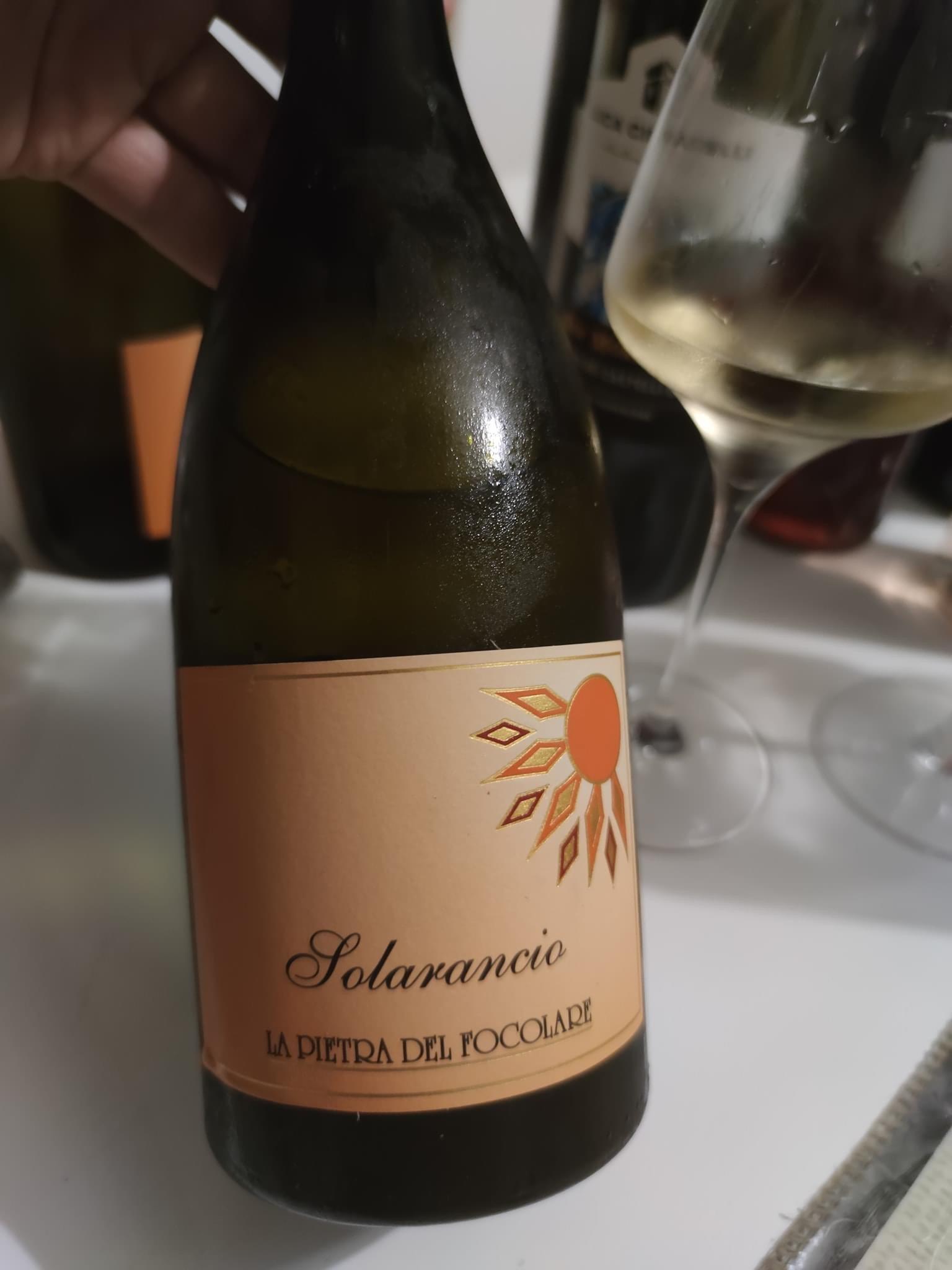 solarancio-wine-vermentino-2018