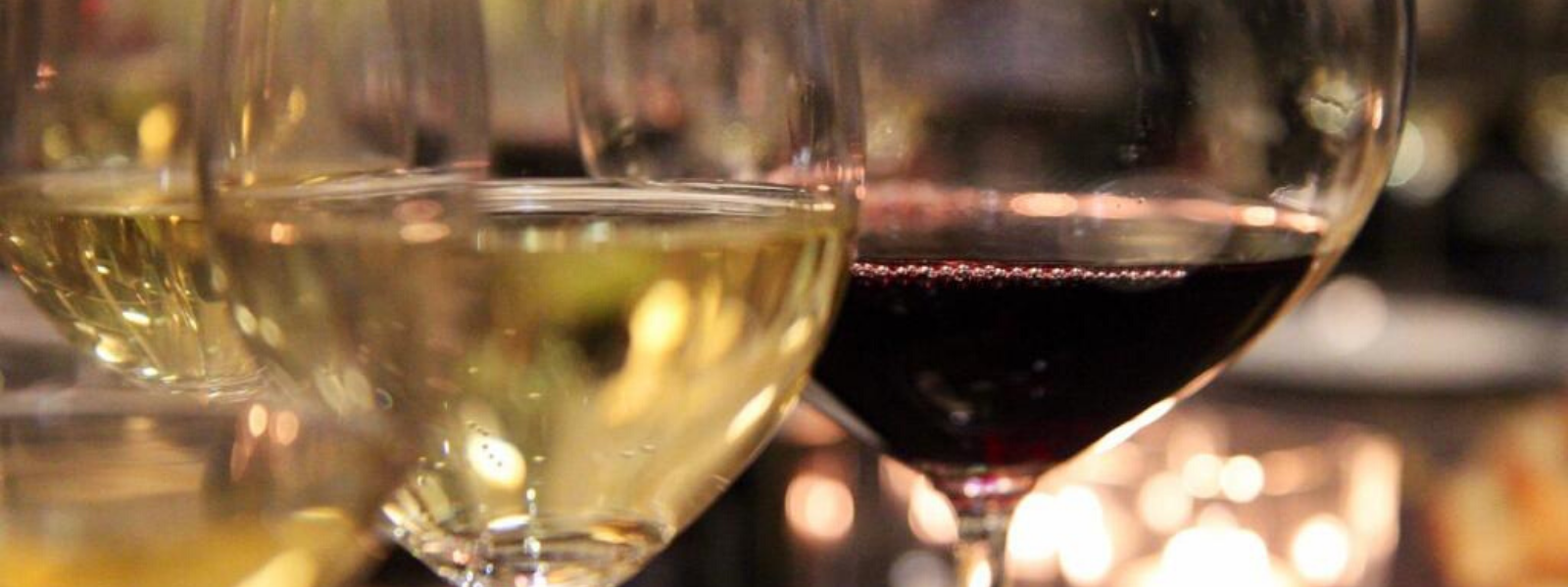 solarancio-vino-vermentino-ilgolosario-press-stampa