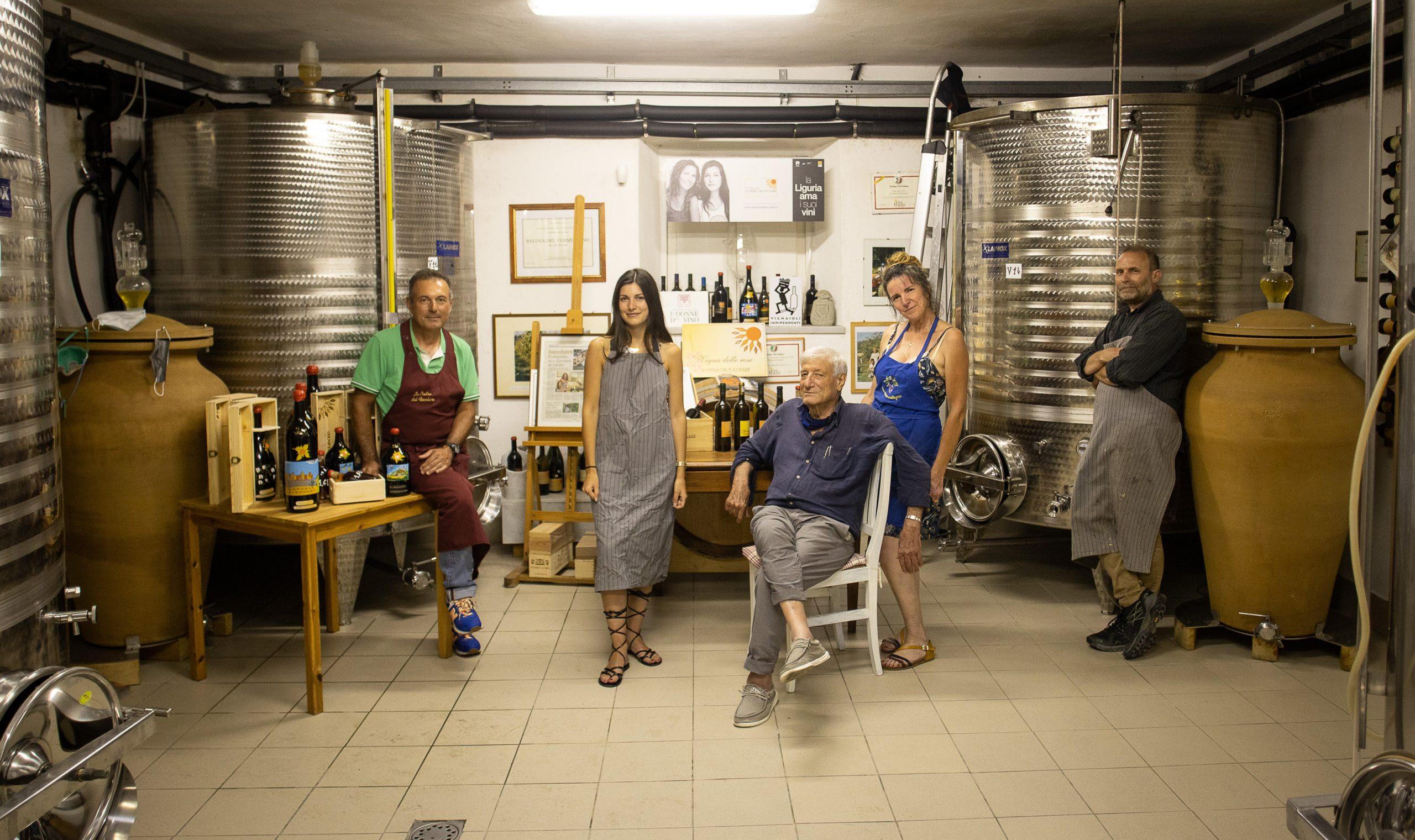 dante-scrittore-wine-vermentino-liguria